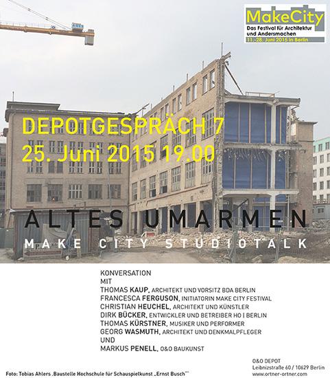Gross_Einladung_Depotgespraeche7_deutsch_N