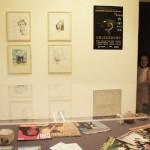 Ausstellung_bHK_Foto_Frick_DSC05872