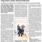 Presse_Rheinpfalz_ModerneMythen_24.07.2015