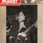 melodymakerA3_web