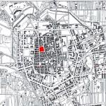 Stadtkarten-u¦êbereinander_Ausschnitt_1912