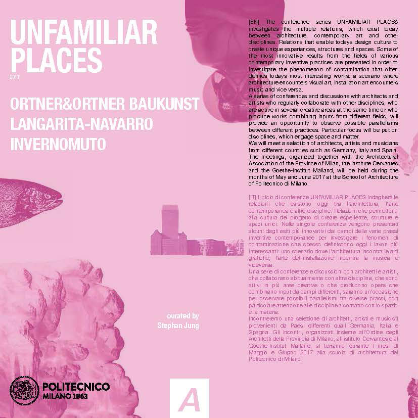LEAFLET-UNFAMILIAR-PLACES-2017-AQUARIO-4COLOURS_web