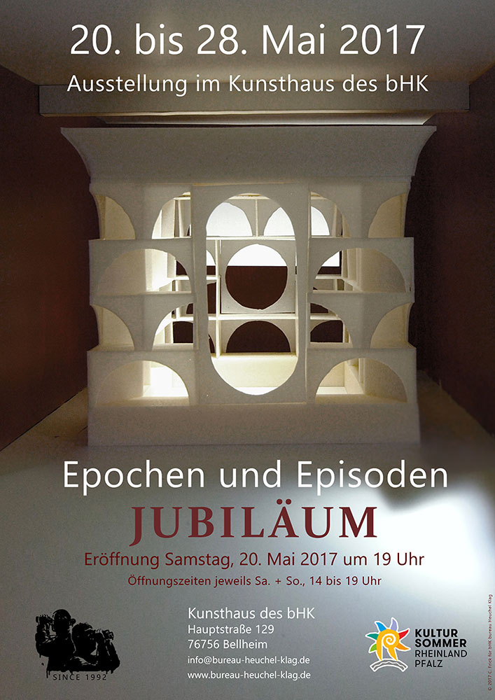 bHK_Epochen+Episoden_Plakat_A2_web