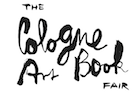 TCAB_logoSignatur