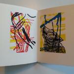 bHK_Künstlerbuch_Überall_web