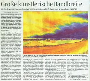 Presse_DieRheinpfalz_13.11.2017_web